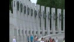 Uoči 70. godišnjice Dana D: sjećanja veterana