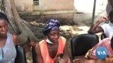 Benguela: Desnutrição é um problema em muitas crianças
