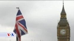 EU odbacila nove zahtjeve britanskog premijera
