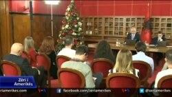 Shqipëri, qeveria, opozita komentojnë mbi gjendjen ekonomike