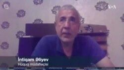 İntiqam Əliyev: Tofiq Yaqublunun həbsi hakimiyyətin opponentlərini sıradan çıxartmaq siyasətinin davamıdır