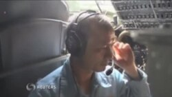 ¿Por qué no encuentran al avión de Malasia?