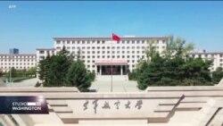 """SAD - Kina: Odnosi kao za vrijeme """"hladnog"""" rata"""