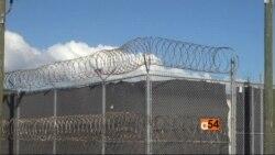 Guantanamo prison closing