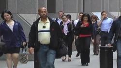 미국인 수명 늘고, 질병 기간도 증가