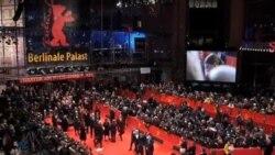 فستیوال فیلم برلین با حضور چشمگیر ایران آغاز شد