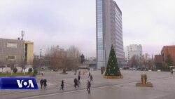 Kosova shënon ditën ndërkombëtare të të drejtave të njeriut