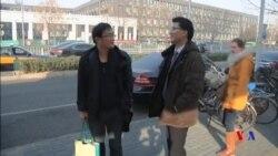 中國閉門審判人權律師王全璋 聲援者被捕 法院稱擇期宣判