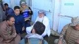 Будущее афганских СМИ при Талибане