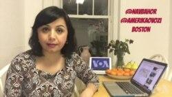 Mobil-salom: Aviayo'lovchiga cheklov