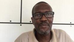 Presidente do sindicato dos médicos em Angola apela a mudanças no sistema de saúde primário