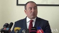 CRNADAK: Siguran sam da će posjeta ruskog ministra vanjskih poslova imati pozitivne efekte
