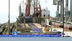 ایران می تواند کارشناسان خارجی را پس از تحریم ها جذب کند