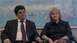 Вадим Прохоров: Власти покрывают заказчиков убийства Немцова
