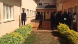 Rwanda: Inzitizi Zikomeje Gusubikisha Urubanza rw'Abo kwa Rwigara