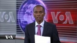Baadhi ya wanaigeria waishio Afrika Kusini wataka kurudishwa kwao