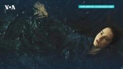 Ребекка Холл представила свой режиссерский дебют на кинофестивале Sundance