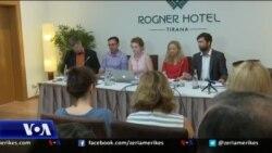 Liria e mediave shqiptare, në përkeqësim
