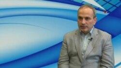 Samir Əliyev: Qeyri-neft sektoru üzrə ciddi investisiya cəlbi gözlənilmir
