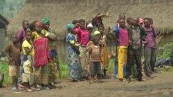 Wananchi DRC waipongeza serikali ya Tshisekedi