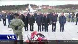 Dita e Flamurit në Kosovë