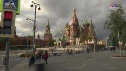Մոսկվայում կորոնավիրուսի դեպքերն աճել են 16,710-ով. բնակիչները մտահոգված են երկրի տնտեսությամբ