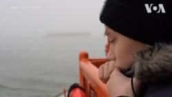 Стрічка про війну на Донбасі претендує на «Оскар». Відео