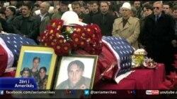 17 vjet pas vrasjes së vëllezërve Bytyçi