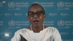 Covid-19: La deuxième vague se révèle plus meurtrière en Afrique