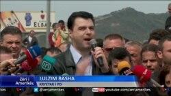Shqipëri, protestat bllokojnë 4 akse rrugore