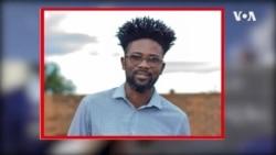 Kudingwa Abantu Abafisa Ukufunda Kwele Bhilithane
