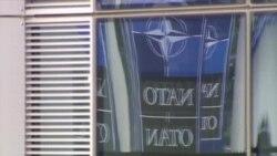 Купчан: Референдумот ќе мора да се повтори во случај да пропадне на 30-ти септември