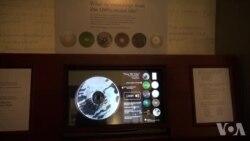 新科技帮助百年老唱片再次发声
