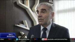 Punësimi i pakicave në institucionet e Malit të Zi
