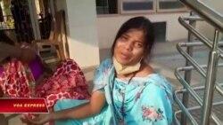 Dịch hoành hành tại Ấn Độ, dân Nam Á tại Mỹ huy động hỗ trợ