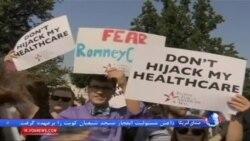 پیروزی بزرگ اوباما با رای موافق دیوان عالی کشور به قانون بهداشت