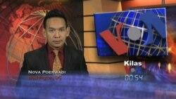 Kilas VOA 19 Juni 2015