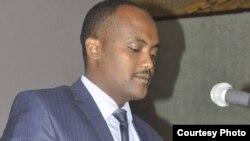 Angawaa Oromiyaa : Qaamoota Bu'an Isaanii Xuqameetu Hiriira Oromiyaa Keessaa Hokkara Kaasuuf Itti Gargaarama