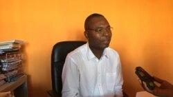 Greve geral de funcionarios publicos angolanos evitada para já - 2:22
