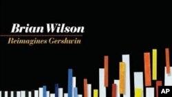 Former Beach Boy 'Reimagines' Gershwin