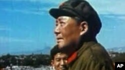 Dissidents Give China Failing Grade on 60th Anniversary of Communist Rule