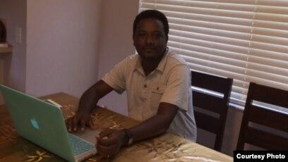 Teeknoolojii Koompiitari fi Afaan Oromoo