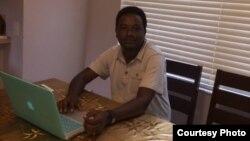 Teeknoolojii Koompiitari fi Afaan Oromoo; milkaa'inaa fi gufuu oogeessota muudatu