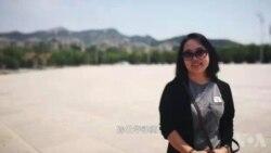 女律师裸检案:广州律协称视频显示涉案警察行为失范