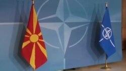 Приоритет на новата влада треба да биде членството во НАТО