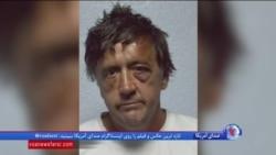مردی که با ماشین به مسلمانان در لندن حمله کرده بود، به زندان طولانی محکوم شد