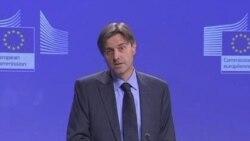Brisel: Unija unutar Unije?