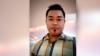 """Siem Reap Man Arrested for """"Fake News"""" on COVID-19, Sar Kheng Defends Arrests"""