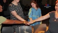 ԲԱՐԻ ԼՈՒՅՍ. Ինեսա Մխիթարյան՝ նորաձևության անդրադարձը արդի խնդիրներին
