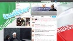 伊朗要求缓减制裁